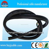 /product-detail/h05rn-f-h05rn-f-3g1-0-cables-h05rr-f-rubber-cable-1341779512.html