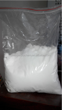 High Quality Sodium azide 26628-22-8 in stock fast delivery good supplier