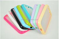Fashion fancy Clear hybrid cute for samsung galaxy s3 cases i9300 factory price for girls