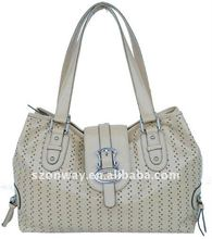 2012 Hot Sell Fashion Ladies' Handbag