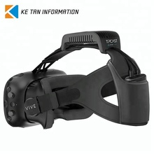 2018 Newest <strong>VR</strong> <strong>3D</strong> <strong>glasses</strong> TPCAST Wireless Adapter for HTC Vive