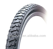 bicycle tyre 12*1.75,14*1.75