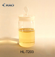 T203 Antioxidant Oxidation and Corrosion Inhibitors Lubricant Oil Additive