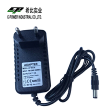 Reasonable price 9V 3A Power supply 3000 mA ac dc adapter in switching power supply