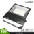 Best selling super bright reflector led 400w led flood light