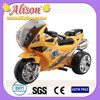 New Alison motorcycle bike,kids motorcycle bike,kids motorcycle