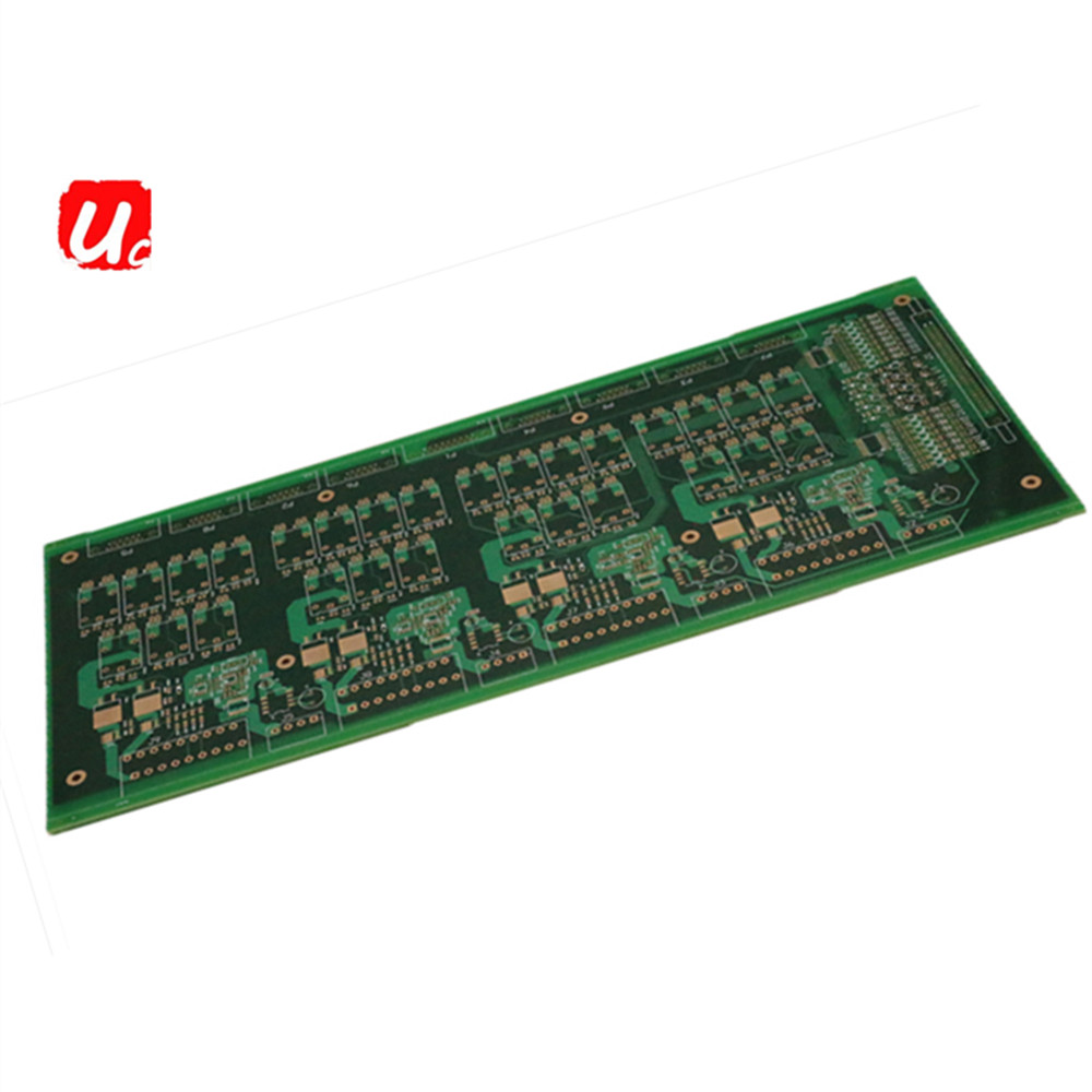 List Manufacturers Of Samsung Pcb Board Buy Get Circuit Boardsled Boardled Led Light Uc Competitive Price Single Double Sided Manufacturer From China