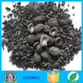 nut shell based activated carbon for drinking water