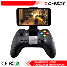 wholesale bluetooth joystick android tablet wireless usb game controller for laptop