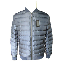 Advanced Technology New Style Men Hoodie Jacket