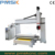 High Efficiency and cost performance sudiao 5 axis cnc router styrofoam moulding machine