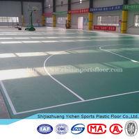 Companies That Make Basketballs Vinyl Flooring