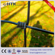 HTK High tensile 48inch Woven wire fencing,Livestock Fencing,Farm Fence