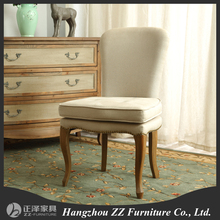 baroque antique furniture reproduction chair