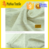 cheap fabric materi for t shirt