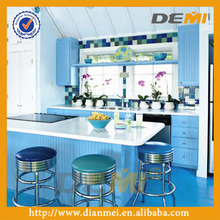 blue french kitchen furniture lifelike with new design methods