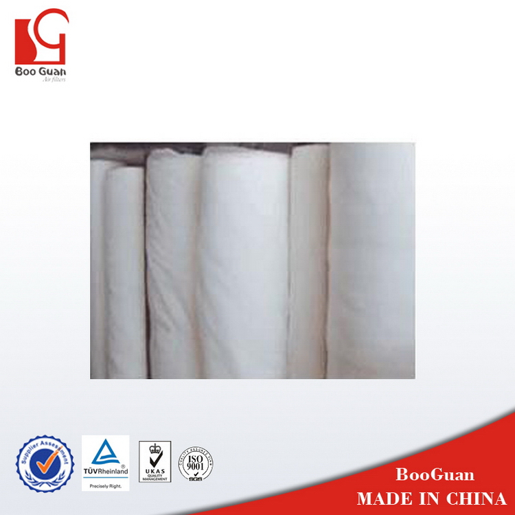Contemporary promotional micron monofilament nylon filter mesh