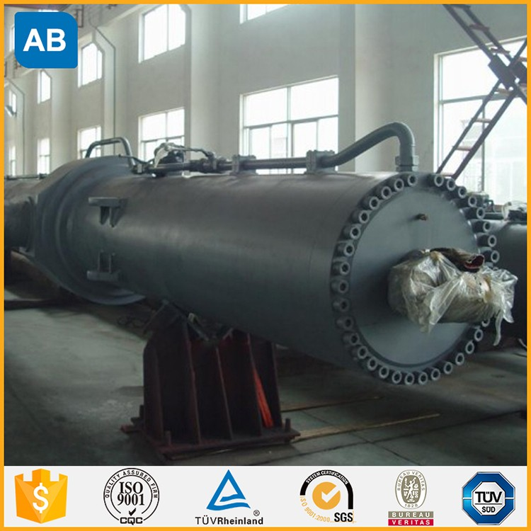 Various shapes double acting hydraulic cylinder 304 made in China