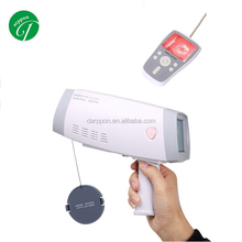 Handheld Video Digital Electronic Colposcope With High-Resolution 80,0000 Pixels Vagina Camera Cervix Camera