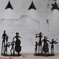 Home Decor Art And Handicraft Figurines