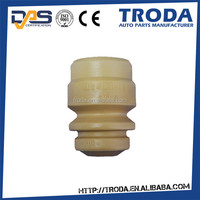8D0 412 131E good quality and low price Rubber buffer suspension,automobile parts suspension