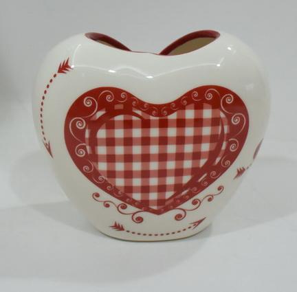 Wholesale Unique Flower Vase Online Buy Best Unique Flower Vase
