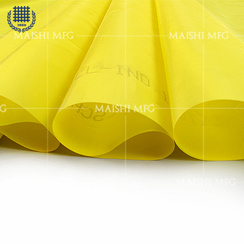 textile bolting cloth