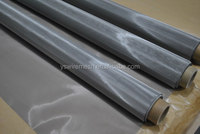 Anping factory stainless steel filter mesh 1 micron 2 5 10 micron