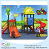 outside play equipment for children