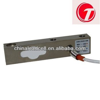 high precision cheap load cell