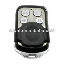 Wireless RF remote contorl 433mhz transmitter for home YET004