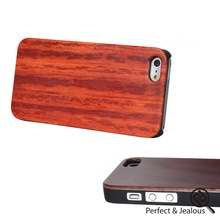 new products 2015 innovative product 3D pattern 2014 fashion wood+pc cell phone case for iphone5s\/5c