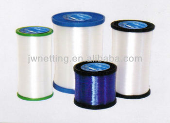 Nylon Monofilament Fishing Line Spools