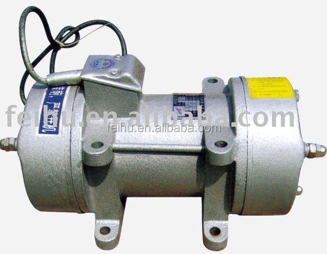 Small electric vibrator motor buy small electric for Small electric vibrating motors