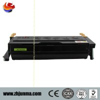 For CWAA0710 / CWAA0711 toner cartridge, laser cartridge Compatible for Fuji Xerox Docuprint 2065, 3055