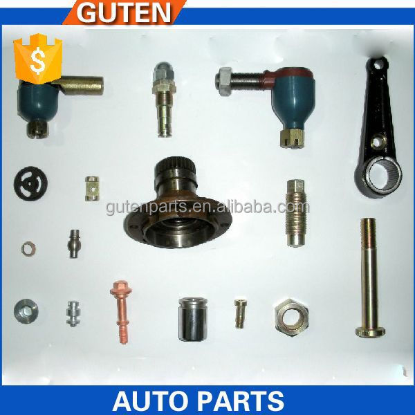 For AUTO PARTS Upper Arm or Toyota ebest 4331039055 4331009030 433100K010 4331009040 4331039055 Ball joint GT-G455