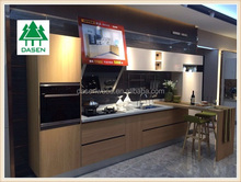 exotic functional new model kitchen cabinet