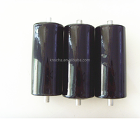 1000f super capacitor module ,2.7v 10000F Super capacitors/Ultracapacitors
