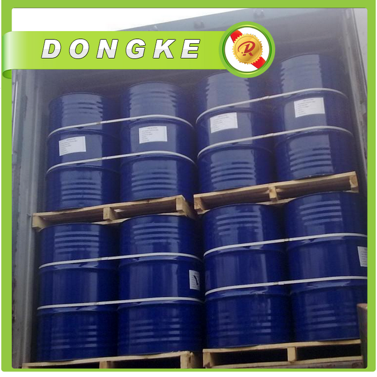 glycerine manufacturer in malaysia and china suppliers for glycerin