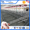 New design Pig farm equipment farm animal pens for sale
