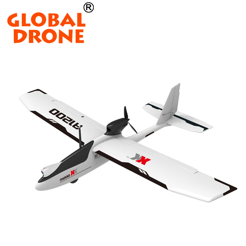 rc plane manufacturers list with Suppliers High Temperature Vapor on Sport Cub S Rtf With Safe Reg 3B Technology Hbz4400 likewise Tamil tshirts in addition Trencher also Q0195 also Advanced Manufacturing.