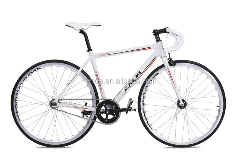 "Popular style 28"" Road Bike 2014 new model--CON80"