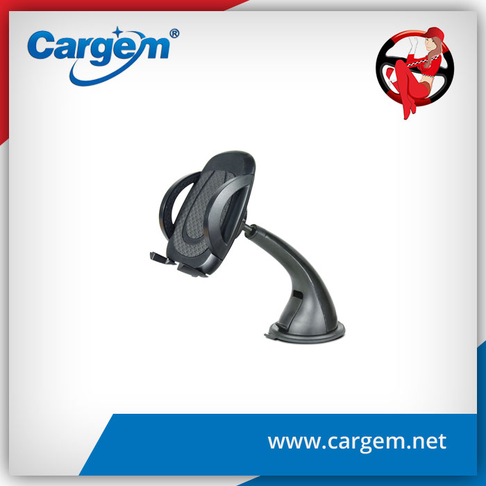 CARGEM Flexible dashboard phone holder,mobile phone holder,cell phone holder