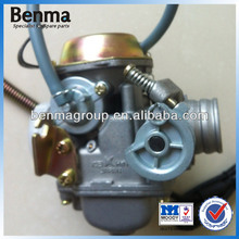 Popular Sales 200cc 150cc 250cc Motorcycle Gy6 Motor Carburetor