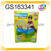 Hot Item Learning Desk Toy For Kids