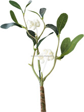 Wholesales artificial christmas mistletoe ESH0035