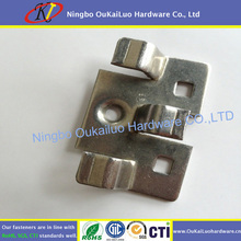 Composite Decking Clips Stainless Steel 304