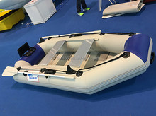 cheap price best inflatable boats for fishing