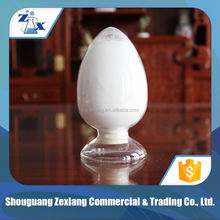 Chlorinated Polyvinyl Chloride CPVC RESIN