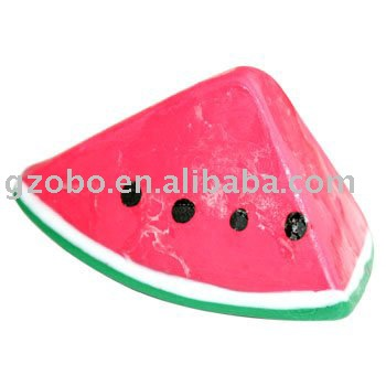 Images Lovely watermelon hamam soap